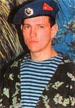 Иванов Ю.В.