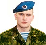 ivanov-yaroslav.jpg