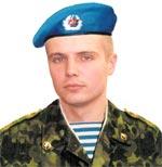 kiryanov.jpg