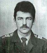 Костюков А.А.