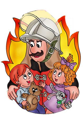 Картинки по запросу учебная пожарная доу