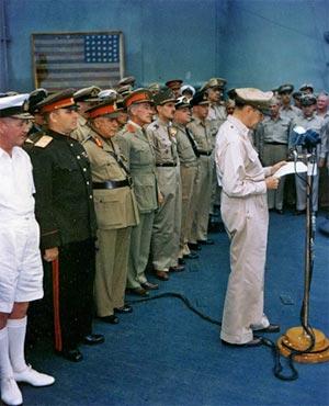 2 сентября 1939 г окончание 2 мировой войны: